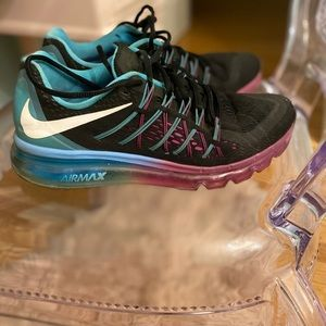 Nike AirMax Women's Running Shoes